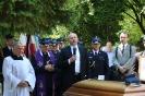 10.07.2018 Pogrzeb st.asp. Adama Wiktora (13)