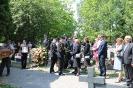 10.07.2018 Pogrzeb st.asp. Adama Wiktora (14)