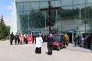 10.07.2018 Pogrzeb st.asp. Adama Wiktora (3)