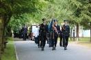 10.07.2018 Pogrzeb st.asp. Adama Wiktora (5)