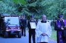 10.07.2018 Pogrzeb st.asp. Adama Wiktora (6)