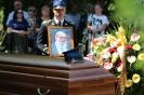 10.07.2018 Pogrzeb st.asp. Adama Wiktora (8)