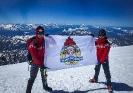 10.07.2020 Mont Blanc A. Socha (10)