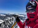 10.07.2020 Mont Blanc A. Socha (11)