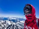 10.07.2020 Mont Blanc A. Socha (12)