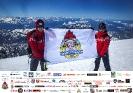 10.07.2020 Mont Blanc A. Socha (13)