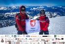 10.07.2020 Mont Blanc A. Socha (14)