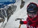 10.07.2020 Mont Blanc A. Socha (15)