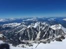 10.07.2020 Mont Blanc A. Socha (16)