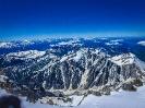 10.07.2020 Mont Blanc A. Socha (17)