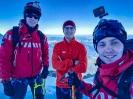 10.07.2020 Mont Blanc A. Socha (18)