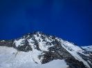 10.07.2020 Mont Blanc A. Socha (19)