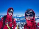 10.07.2020 Mont Blanc A. Socha (1)