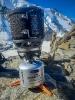 10.07.2020 Mont Blanc A. Socha (2)