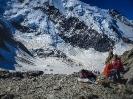 10.07.2020 Mont Blanc A. Socha (3)
