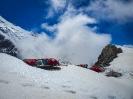 10.07.2020 Mont Blanc A. Socha (4)