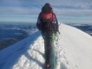 10.07.2020 Mont Blanc A. Socha (5)