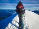 10.07.2020 Mont Blanc A. Socha (6)