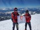 10.07.2020 Mont Blanc A. Socha (7)