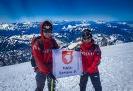 10.07.2020 Mont Blanc A. Socha (8)