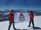 10.07.2020 Mont Blanc A. Socha (9)