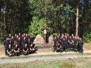 10.09.2019 Profilaktyka - lasy cz. II (2)