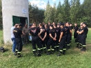 10.09.2019 Profilaktyka - lasy cz. II (7)