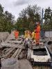 10.10.2019 Nowy Sącz doskonalenie zawodowe (4)