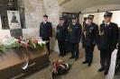 10.11.2017 Komendant na Wawelu (3)