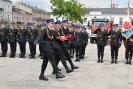 11.05.2019 Kielce Wojewódzki Dzień Strażaka (2)