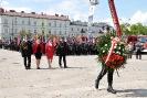 11.05.2019 Kielce Wojewódzki Dzień Strażaka (5)