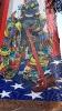 11.09.2020 19. rocznica zamachu terrorystycznego na WTC  (1)