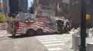 11.09.2020 19. rocznica zamachu terrorystycznego na WTC  (3)