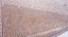 11.09.2020 19. rocznica zamachu terrorystycznego na WTC  (5)