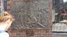 11.09.2020 19. rocznica zamachu terrorystycznego na WTC  (8)