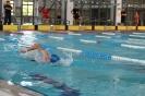 12.07.2019 Rekrutacja pływalnie i drabina (4)