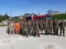 13-19.09.2020 Szkolenie z 10 ŚBOT (12)
