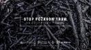 13.03.2020 Stop Pożarom traw KG PSP  (11)