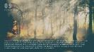 13.03.2020 Stop Pożarom traw KG PSP  (13)
