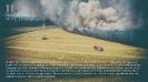 13.03.2020 Stop Pożarom traw KG PSP  (16)