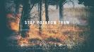 13.03.2020 Stop Pożarom traw KG PSP  (17)