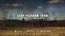 13.03.2020 Stop Pożarom traw KG PSP  (19)