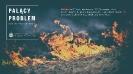 13.03.2020 Stop Pożarom traw KG PSP  (2)