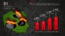 13.03.2020 Stop Pożarom traw KG PSP  (3)