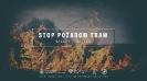 13.03.2020 Stop Pożarom traw KG PSP  (5)
