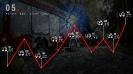 13.03.2020 Stop Pożarom traw KG PSP  (8)