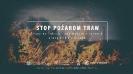 13.03.2020 Stop Pożarom traw KG PSP  (9)