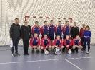 13.04.2019 VI Świąteczny Turniej piłkarski Alwernia (5)