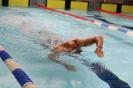 13.07.2020 Sprawdzian z pływania i braku lęku wysokości (11)