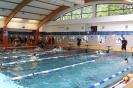13.07.2020 Sprawdzian z pływania i braku lęku wysokości (12)
